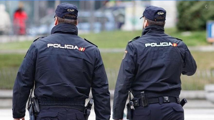 Detienen en Murcia a cinco personas por explotación sexual de mujeres y liberan a cuatro víctimas