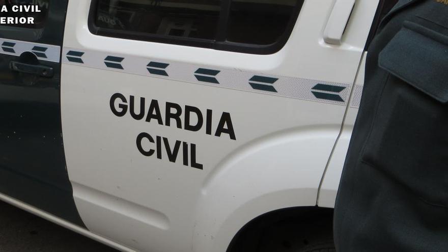Cuatro acusados de una violación grupal en Valencia, sin medidas 3 meses después
