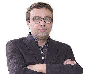 Josep Callol