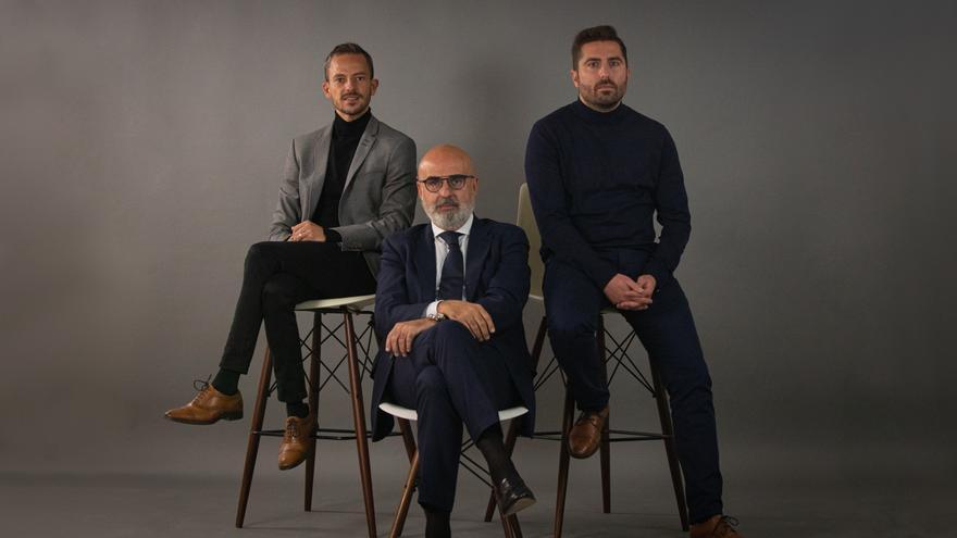 La alicantina Grupoidex, situada en el top 30 de las mejores consultoras de comunicación de España, cumple 25 años