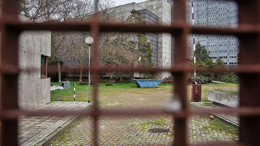 El Ayuntamiento de Zamora tiene vía libre para licitar de nuevo el Banco de España