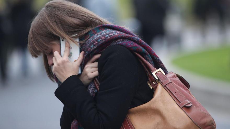 El Teléfono de la Esperanza atiende en Zamora 847 llamadas durante el estado de alarma