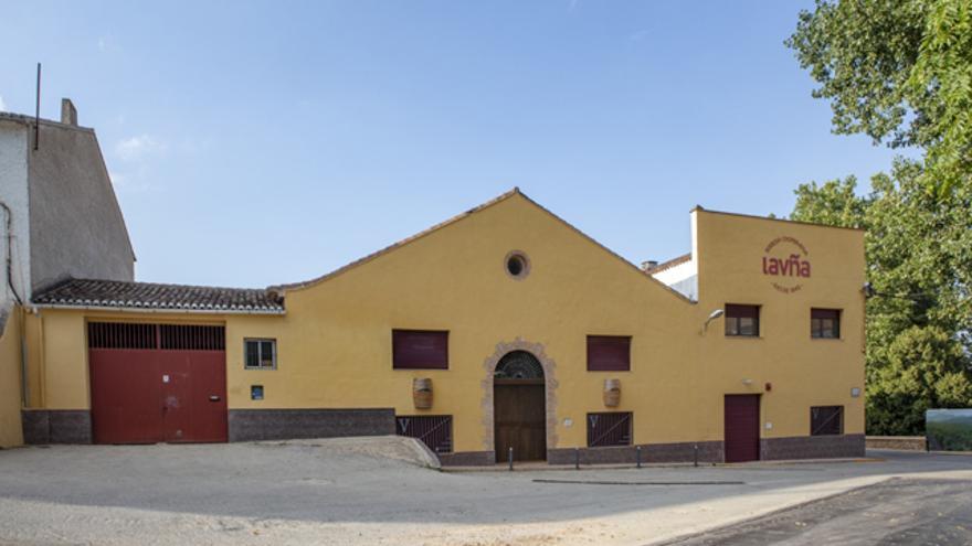 Juan de Juanes Vendimia Plata Petit Verdot, de Bodega La Viña-Anecoop Bodegas