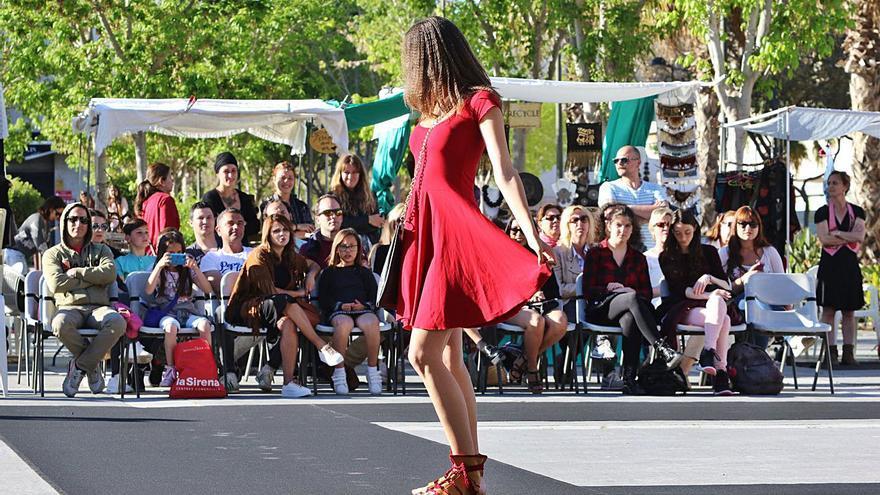 El Fashion Revolution Day comienza con cursos virtuales