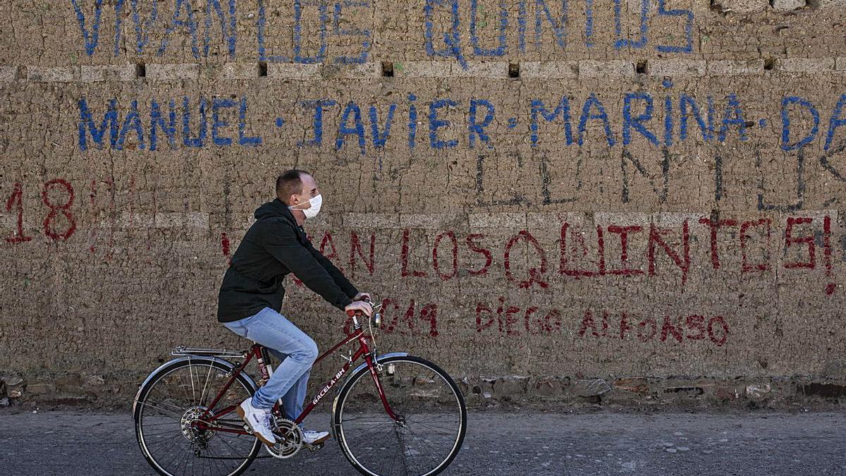Zamora podrá recibir más fondos de la UE como apoyo a sus zonas despobladas