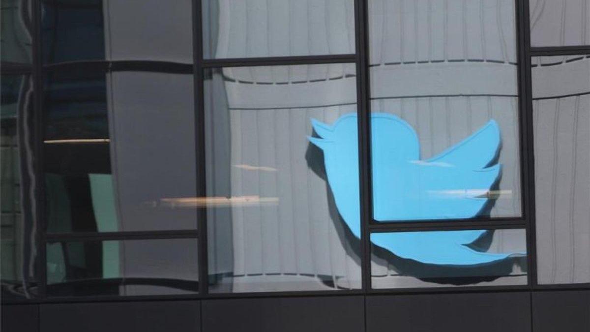 Extraordinario hackeo masivo a cuentas destacadas en Twitter