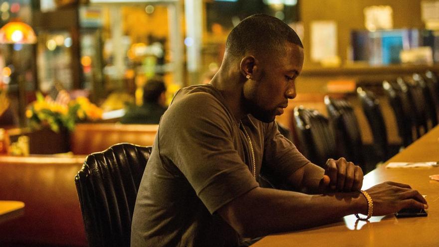 Siete películas para entender el conflicto racial en EEUU