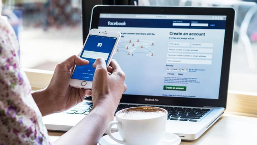 Així són les directrius que moderen el debat a Facebook