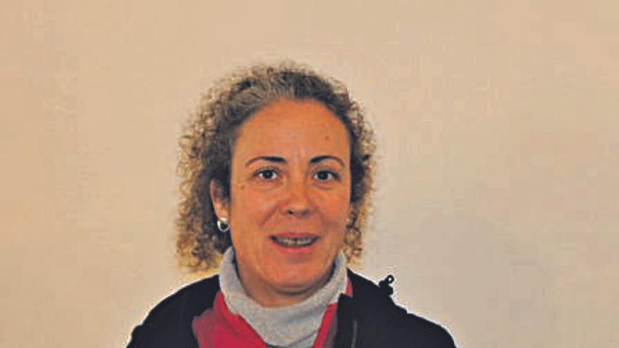 L'alcaldessa de Setcases es queda sola al govern