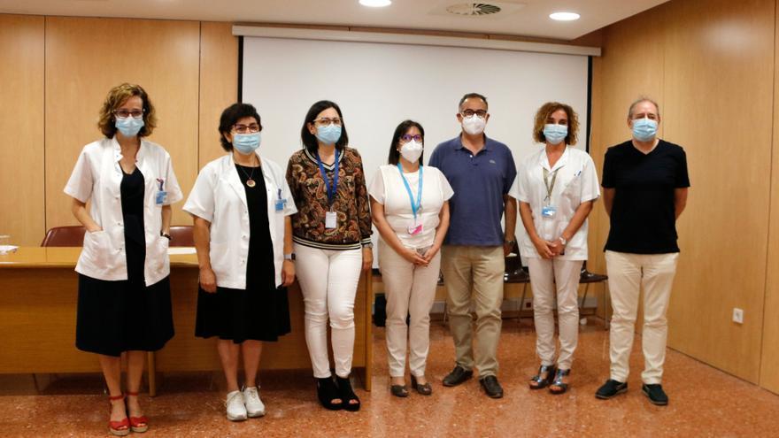 El Berguedà formarà per primera vegada residents en medicina familiar i infermeria