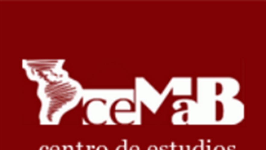 Patriotas, poetas y monjas en el Perú del siglo XIX