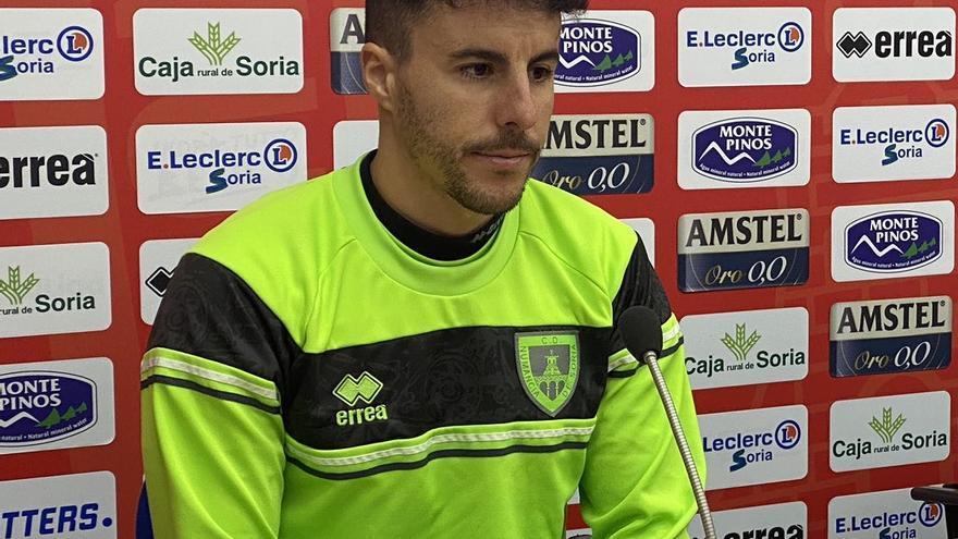 Diego Aguirre, segundo fichaje del Deportivo