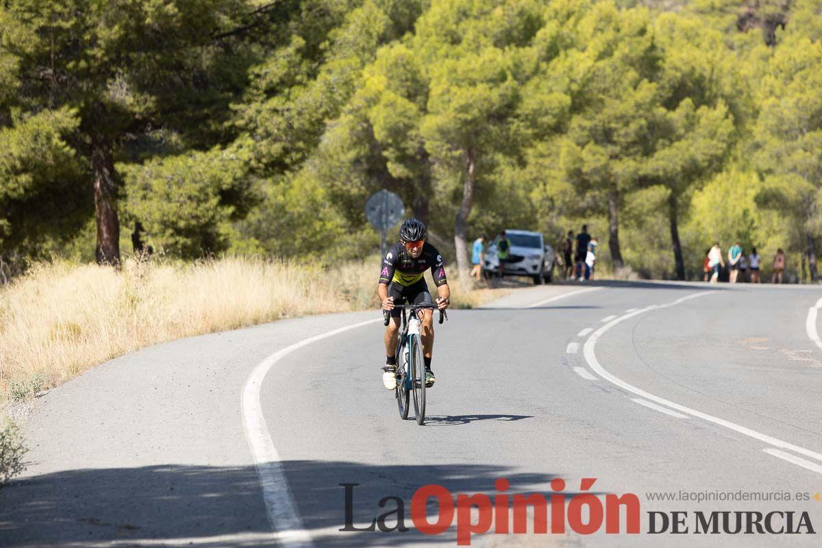 Ciclista_Moratalla221.jpg