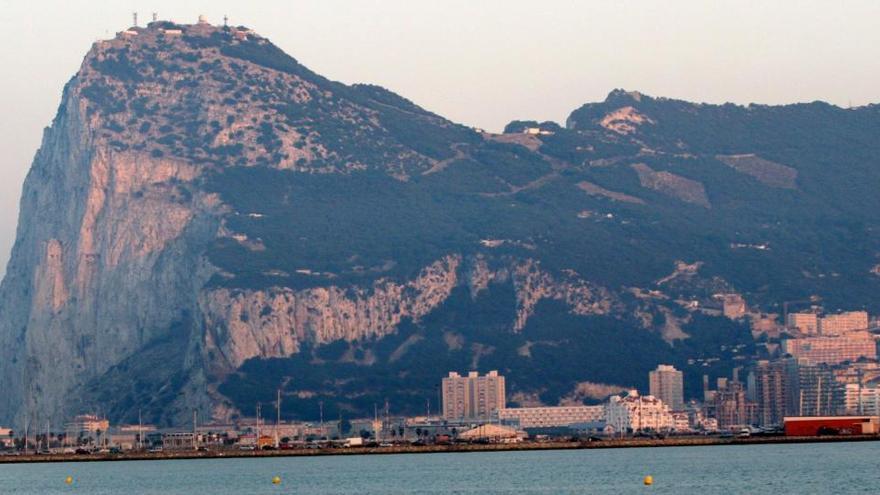 Entra en vigor l'acord fiscal d'Espanya amb Gibraltar i el Regne Unit