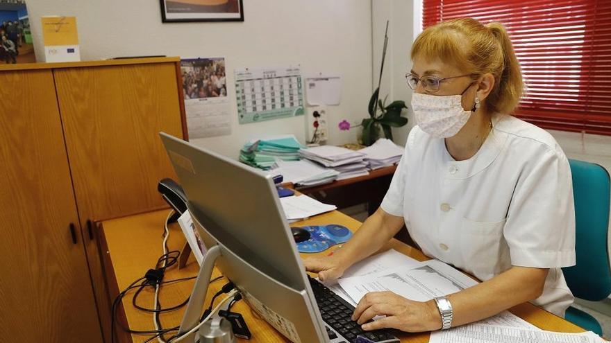 Molina aumenta su plantilla de rastreadores a 25