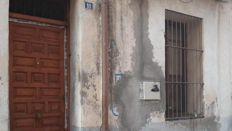 A prisión sin fianza uno de los jóvenes de la 'tortura de Instagram' en Benicarló