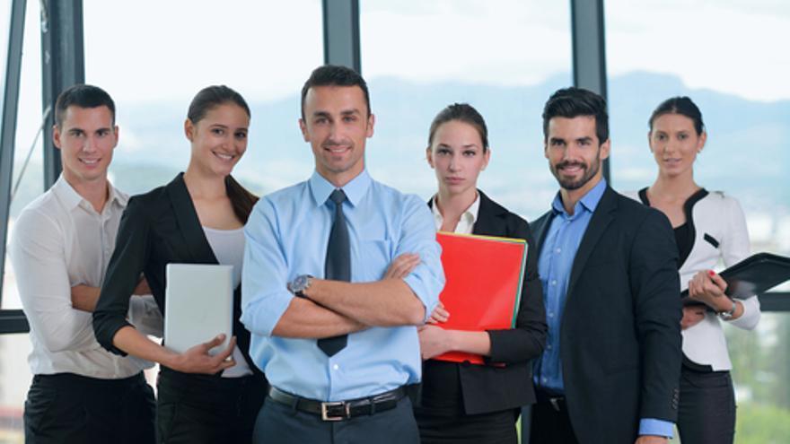 Oportunidades laborales en Murcia para profesionales por cuenta ajena y autónomos