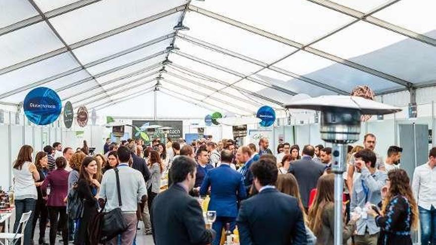 El Agrobiotech Innovation Fest abre en el Parque Tecnológico el día 22 con un formato renovado