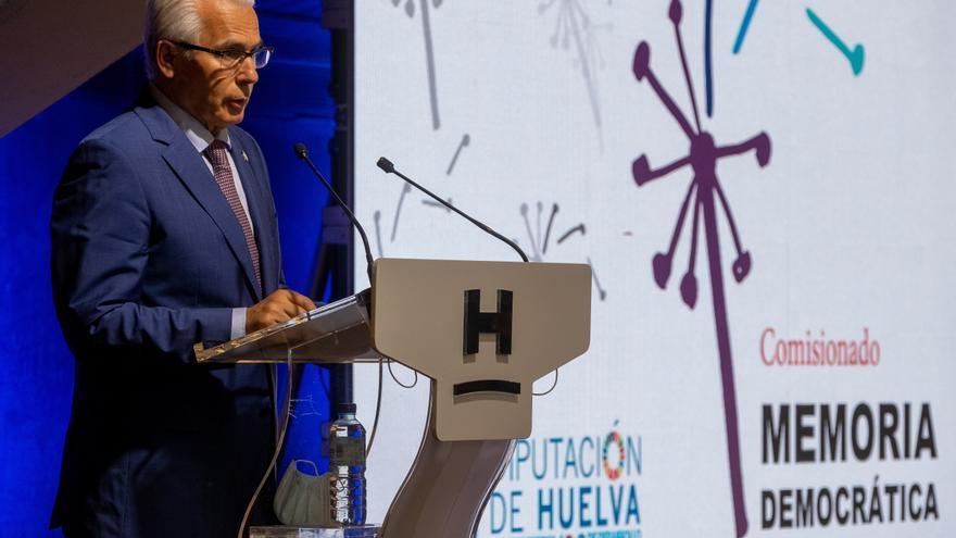 Baltasar Garzón fue condenado sin garantías, según el Comité de Derechos Humanos de la ONU