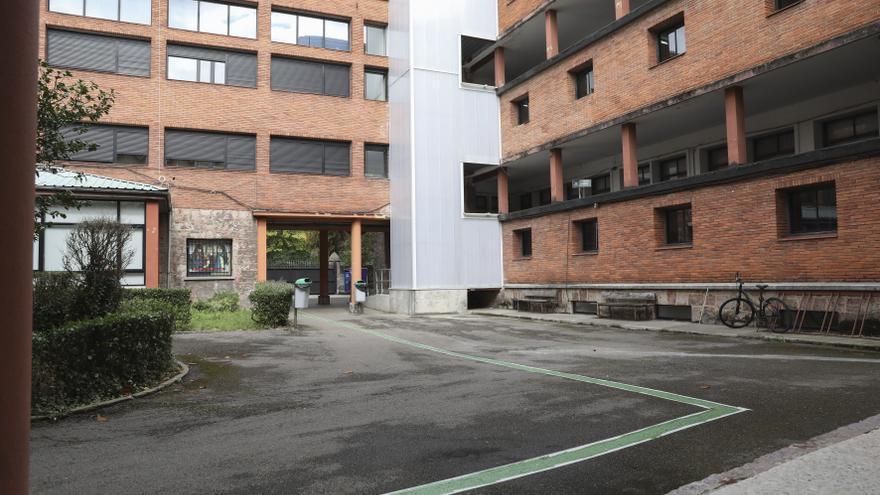 El Principado proyecta un centro de FP en La Grandiella para descongestionar el Suances