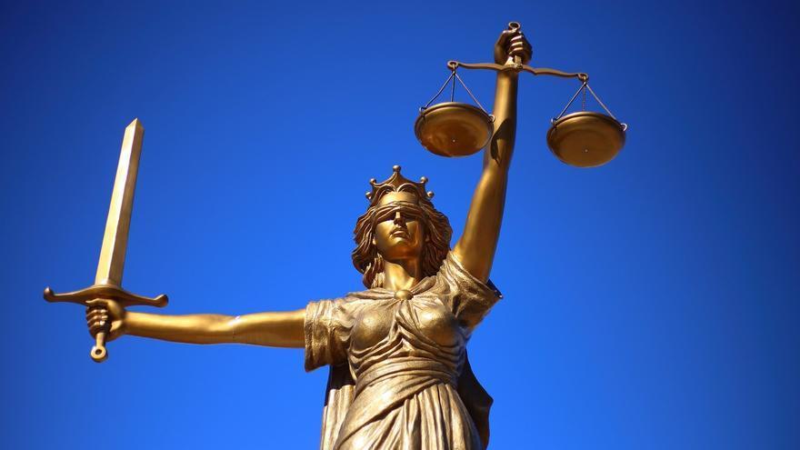 Best Lawyers reconoce a Devesa & Calvo, Garrigues y Sánchez Butrón