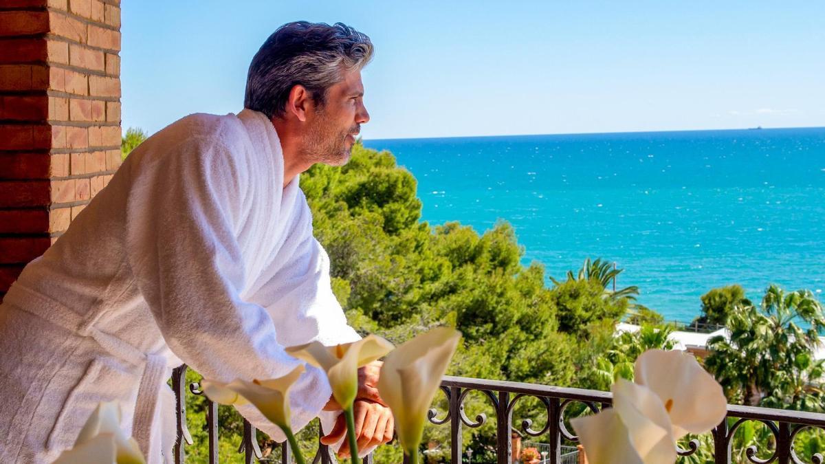 La provincia de Castellón cuenta con una gran oferta de turismo de todo tipo.