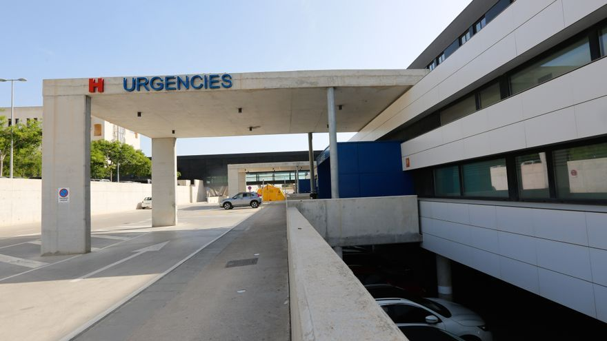Los casos activos de covid en Ibiza y Formentera siguen en 250 y hay un hospitalizado más