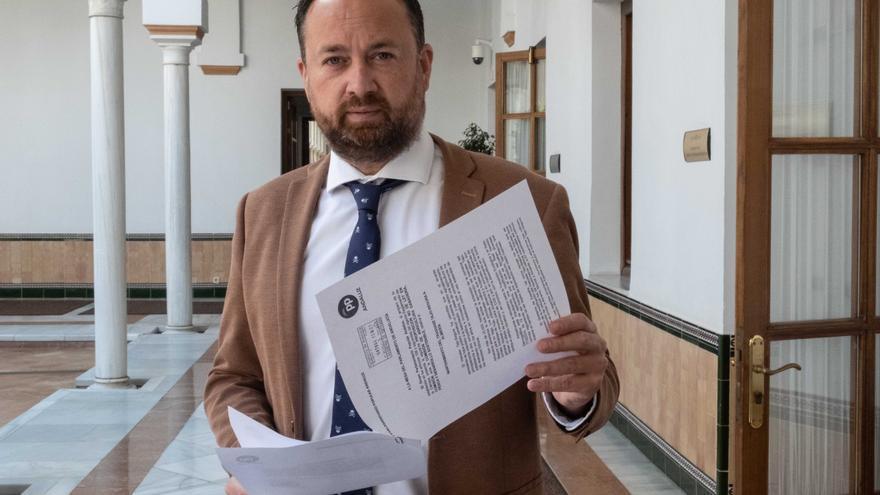 El Parlamento andaluz aprueba una PNL para el mantenimiento del trasvase Tajo-Segura