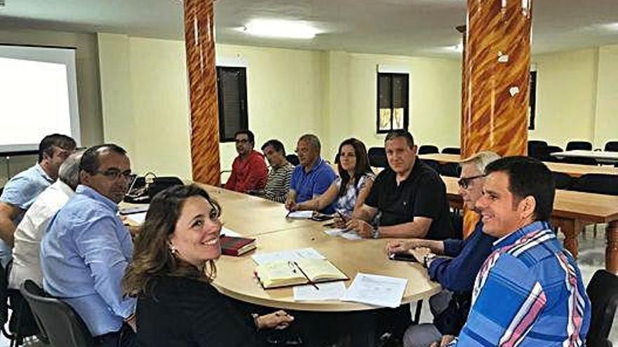 El acotado Micológico de Zamora entra en vigor el 15 de octubre