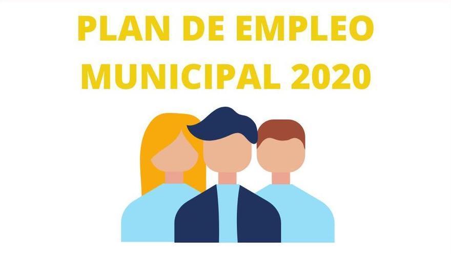 Requena lanza su propio plan de empleo local