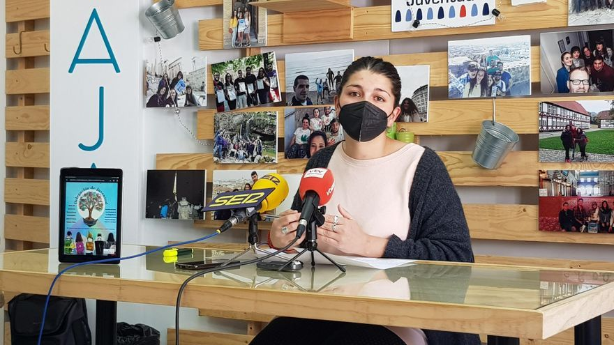 El Ayuntamiento de Lucena crea una bolsa de proyectos formativos y actividades para el ocio para la Juventud