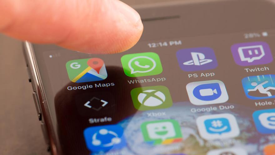 La nueva estafa de Whatsapp que llega a través de un contacto