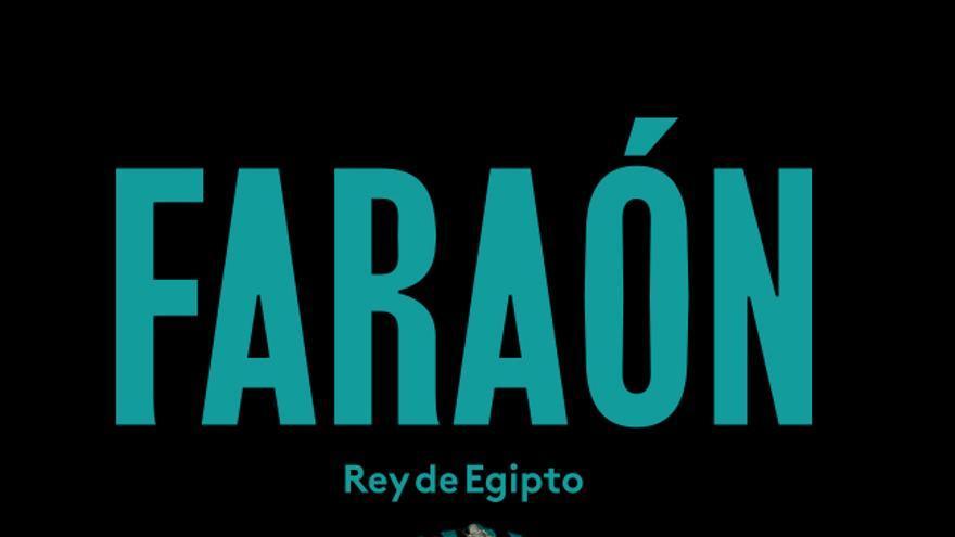 Visita Comentada - Faraón Rey de Egipto