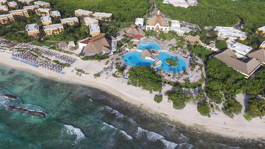 Grupo Piñero lanza una nueva app para mejorar la experiencia durante la estancia en sus hoteles