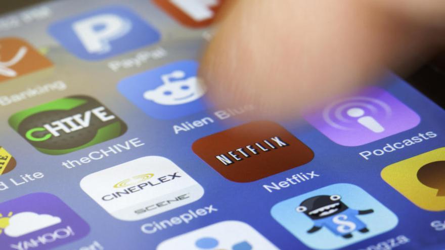 Europa pone fin al 'roaming' de contenidos digitales