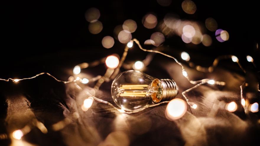 La subida que viene: ¿cómo ahorrar en la factura de luz?