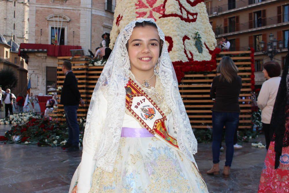 Alba Miquel