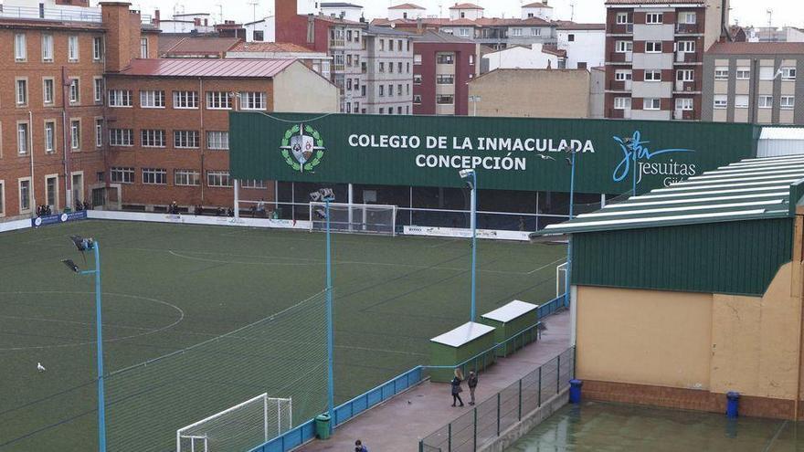 Mor un nen de Gijón de 12 anys per una infecció greu després de tenir la COVID