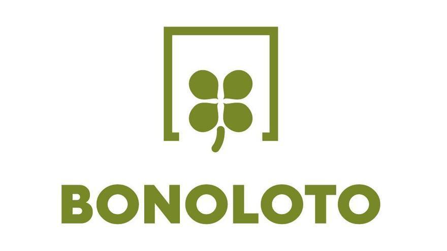 Sorteo Bonoloto del sábado 3 de abril de 2021