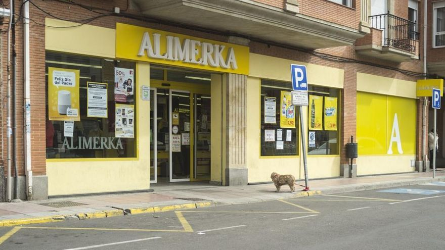 """Alimerka logra las certificaciones """"Clean site"""" y """"Global safe site"""" frente al coronavirus"""