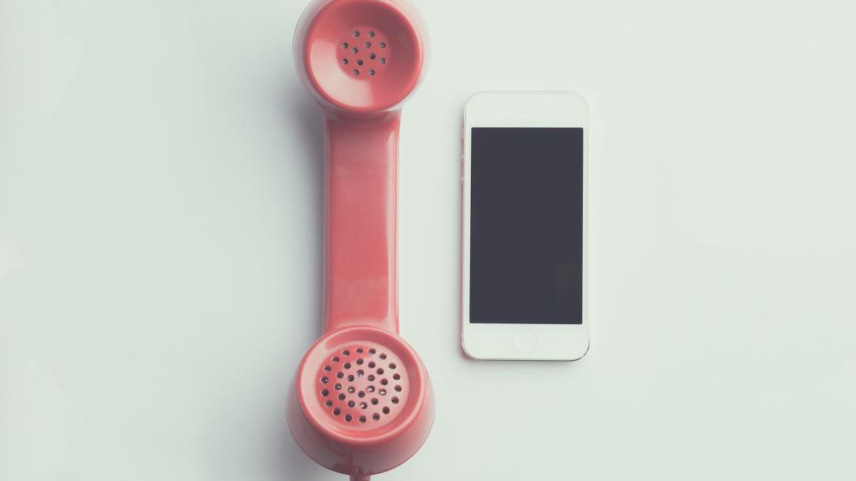 El Servei OAC 360º, el mètode de l'Ajuntament de Roses per facilitar tràmits en línia