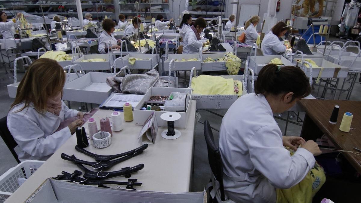 La pandemia aumenta la desigualdad en el ámbito laboral