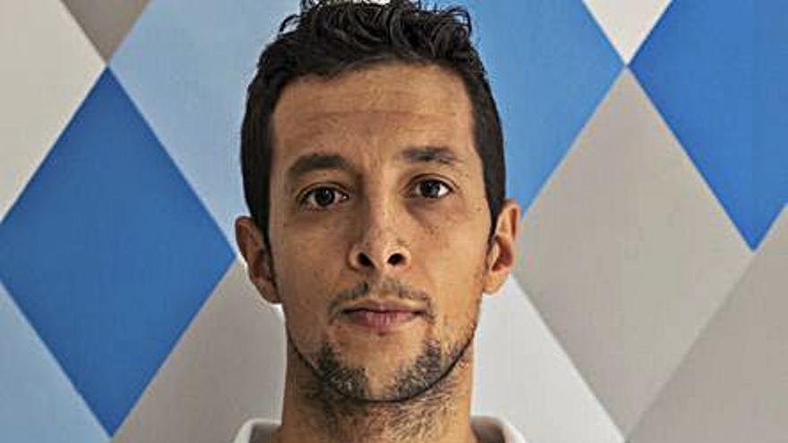 Baloncesto | CD Zamarat y CB Zamora no lo tendrán nada fácil