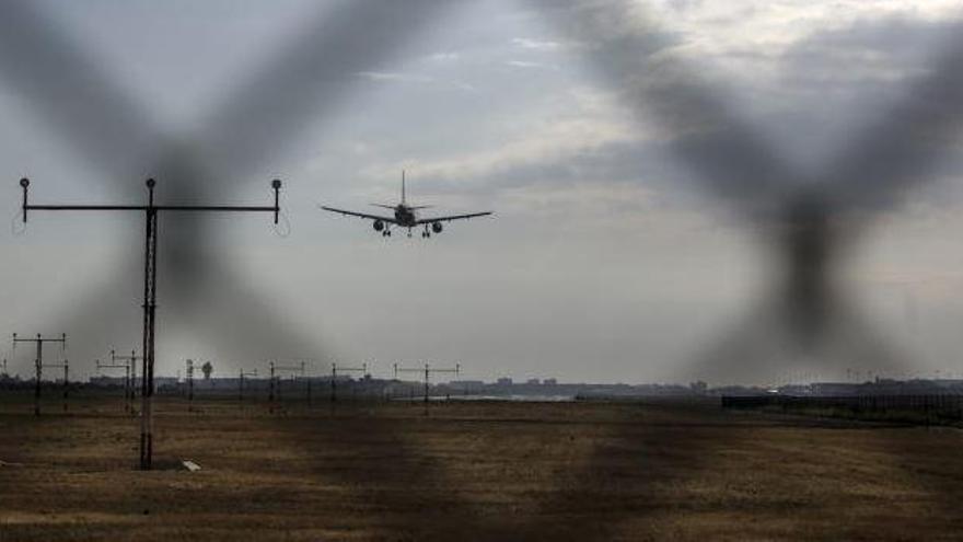 Mallorca-Flüge: Das Coronavirus beendet die Rabattschlachten