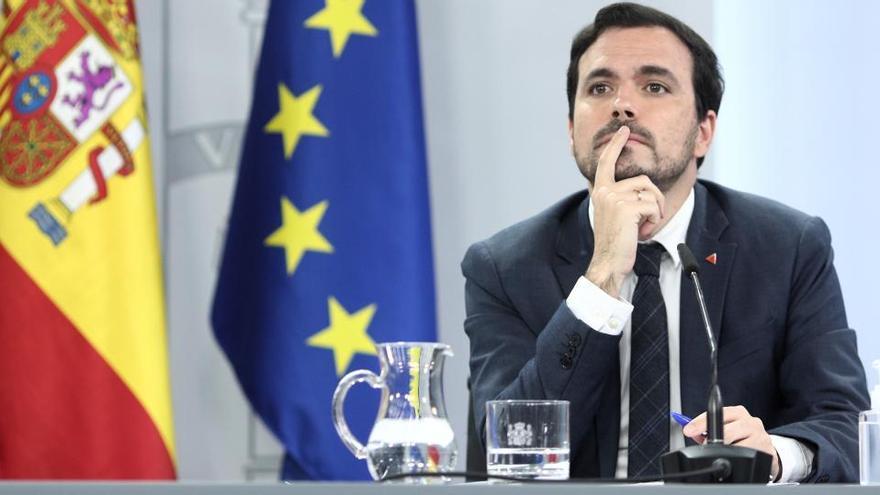 El Supremo rechaza la querella contra Garzón por relacionar al Ejército con golpistas