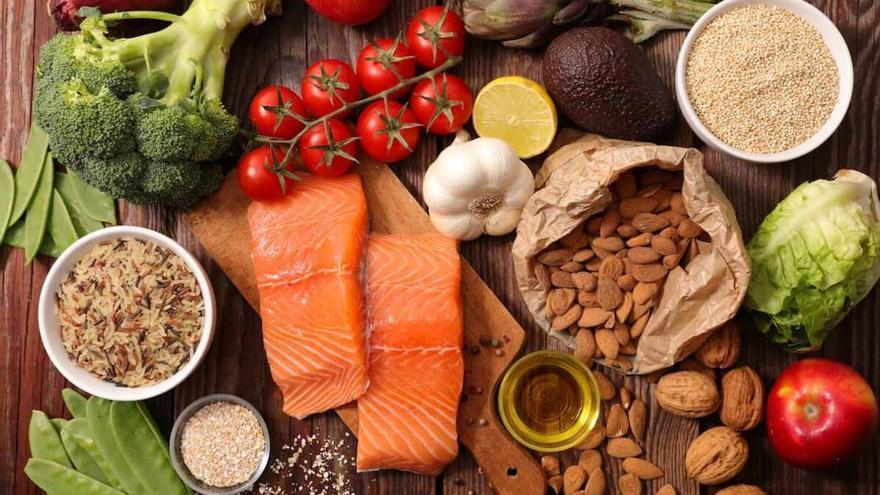 Quema grasa rápido siguiendo este sencillo consejo: adiós a un alimento que no te conviene