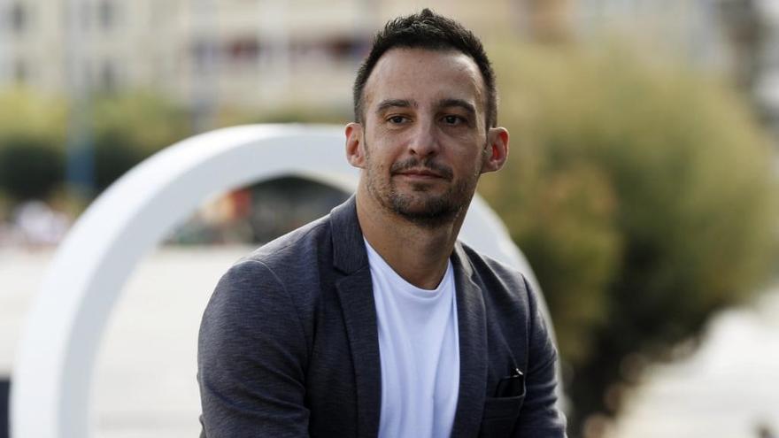 'Tesis', la película de Alejandro Amenábar, llegará a la televisión en formato serie