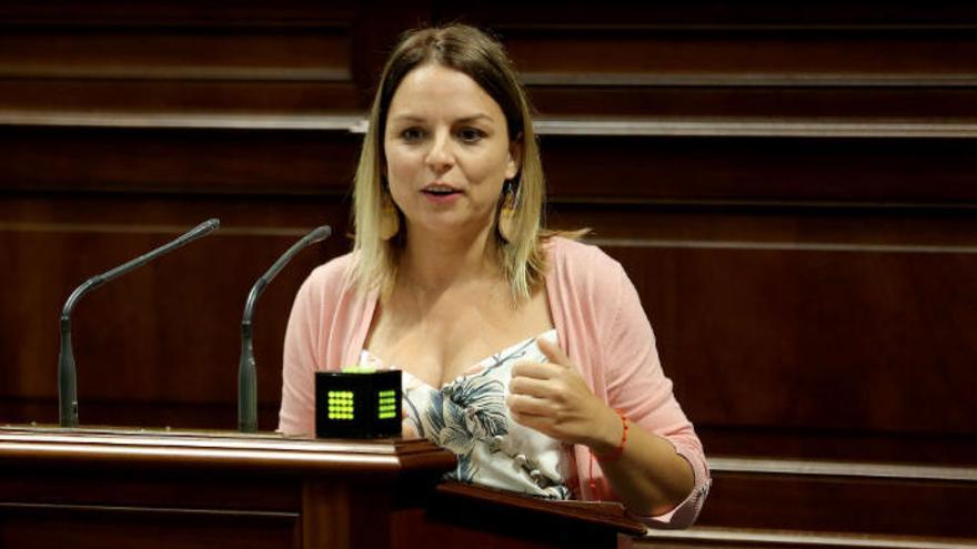 28.023 personas se beneficiaron del Ingreso Canario de Emergencias