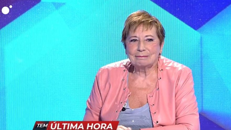 El alcalde invita a Celia Villalobos a Almendralejo tras minusvalorar el cava extremeño