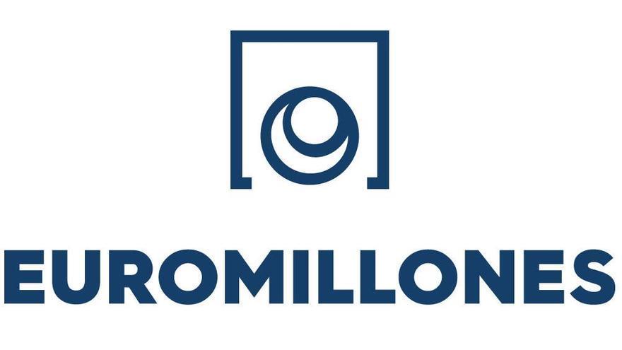Euromillones: resultados del sorteo del martes 23 de marzo de 2021.